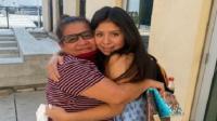3 Fakta Gadis Korban Penculikan Kembali ke Pangkuan Ibu Setelah 14 Tahun