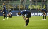 Inter Milan Kalah 0-1 dari Real Madrid, Marcelo Brozovic: Kami Harusnya Menang 3-0