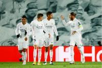 5 Kapten Terbaik dalam Sejarah Liga Champions, Nomor 1 Kini Jadi Rekan Setim Lionel Messi