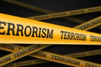 Terduga Teroris AR, Tokoh Sentral Jamaah Islamiyah Diperiksa Intensif Densus 88