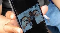 Cerita Haru Video Call Terakhir Korban Rimbun Air dengan Istri Tercinta