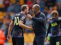 Tottenham Hotspur Dianggap Minim Kreativitas, Nuno Espirito Santo: Kami Coba Cari Solusi