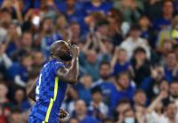 Ganas Bersama Chelsea, Romelu Lukaku Dianggap seperti Didier Drogba