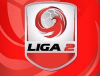 PT LIB Tentukan 4 Tuan Rumah untuk Putaran Pertama Liga 2 2021-2022