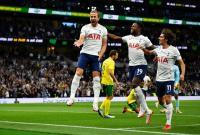 Rennes vs Tottenham Hotspur, The Lilywhites Favorit Juara Liga Konferensi Eropa