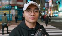 Taqy Malik Tersandung Dana Umrah, Adam Deni: Tolong Tanggung Jawab
