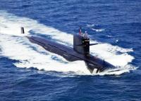 Indonesia Prihatin Atas Keputusan Australia Miliki Kapal Selam Nuklir