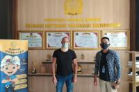 5 Tahun Tanpa Tujuan di Bali, Pengungsi Suriah Dipulangkan