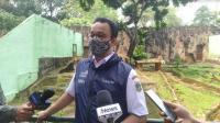 Anies Ungkap Lokasi Gerebek Lumpur untuk Antisipasi Banjir DKI Jakarta