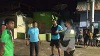 Keliling Kampung Tenteng Parang dan Ancam Warga, Pemuda Ini Ditangkap