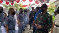 Pandemi Covid-19, Kasal: Pemuda Harus Mampu Berjuang dengan Seluruh Elemen!