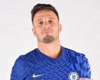Debut Saul Niguez di Chelsea Berjalan Buruk, Thiago Silva Beri Dukungan