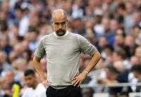 Fans Manchester City Salah Paham kepadanya, Josep Guardiola Beri Klarifikasi