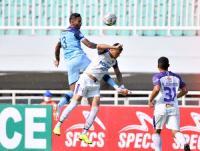 Hasil Persela Lamongan vs Persita Tangerang di Pekan Ketiga Liga 1 2021-2022: 10 Pemain Pendekar Cisadane Bungkam Laskar Joko Tingkir
