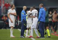 Tottenham Hotspur Gagal Menang di Liga Konferensi Eropa, Nuno Akui Ketangguhan Rennes
