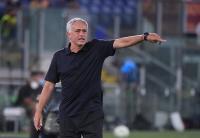 Gacor di Laga AS Roma vs CSKA Sofia, Mourinho Sanjung Kualitas Lorenzo Pellegrini