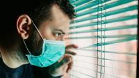 Kasus Covid-19 Terus Menurun, Indonesia Bebas Pandemi di 2022?
