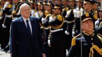 PM Baru Lebanon Cari 'Perbaikan Cepat' Keluar dari Krisis Ekonomi