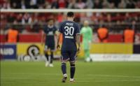 Ada Lionel Messi, Mauricio Pochettino Targetkan PSG Juara Liga Champions Musim Ini