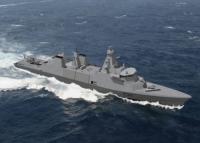 4 Fakta Indonesia Produksi Kapal Perang Inggris, Intip Kecanggihannya