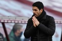 Arsenal Melempem di Liga Inggris, Ian Wright Minta Fans Tetap Dukung Mikel Arteta