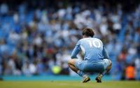 Hasil Manchester City vs Southampton di Pekan Kelima Liga Inggris 2021-2022: The Citizens Harus Rela Berbagi Poin