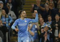 5 Transfer Termahal di Liga Inggris, Nomor 1 Diasuh Pep Guardiola