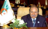 Mantan Presiden Bouteflika Meninggal Dunia, Aljazair Tetapkan 3 Hari Berkabung