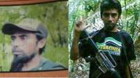5 Fakta Ali Kalora, Pengganti Santoso yang Akhirnya Tewas Ditembak Aparat