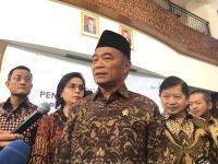 Menko PMK: Keamanan Nakes di Papua Harus Dipertebal Pasca Diserang KKB