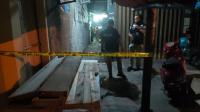 Ustaz Korban Penembakan OTK di Tangerang Meninggal Dunia