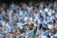 Manchester City Imbang dengan Southampton, Josep Guardiola: Kami Ceroboh