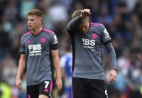 Hasil Brighton & Hove Albion vs Leicester City di Pekan Kelima Liga Inggris 2021-2022: The Foxes Kalah 1-2