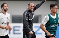 Juventus vs AC Milan, Pioli Sebut Bianconeri Difavoritkan Menang meski Terpuruk Usai Ditinggal Cristiano Ronaldo
