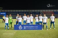 Persib Bandung Imbang Lawan 10 Pemain Bali United, Ini Dalih Robert Alberts