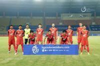 Menang 3-1 atas Persebaya Surabaya Usai Tertinggal Lebih Dulu, Milomir Seslija Puji PSM Makassar