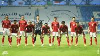 Untuk 36 Pemain yang Dipanggil TC Timnas Indonesia, Ketum PSSI Minta Hasil Maksimal