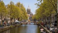 Peneliti: Belanda Negara Tertinggi di Dunia, Warganya Semakin Pendek