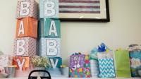 3 Orang Ditembak di Acara 'Baby Shower' Usai Pertengkaran