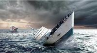 Kecelakaan Kapal di China Tewaskan 9 Penumpang, 7 Masih Hilang