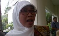 DPR Minta Traumatis Nakes yang Diserang KKB Segera Dipulihkan