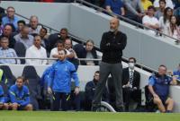 Tottenham Dihajar Chelsea 0-3, Nuno Espirito Santo Beberkan Penyebabnya
