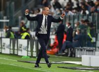 Klasemen Liga Italia 2021-2022 hingga Senin 20 September 2021: Inter Milan di Puncak, Juventus Huni Zona Degradasi