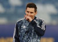 5 Pemain Ini Harus Menderita saat Satu Tim dengan Lionel Messi, Nomor 1 Bintang AC Milan