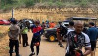 Polisi Selidiki Dugaan Rombongan Gowes Wali Kota Malang Paksa Masuk Tempat Wisata