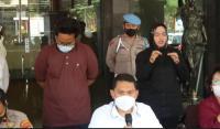 Polisi Tak Kunjung Temukan Unsur Pidana di Kasus Fetish Mukena, Ini Paparannya