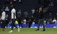 Chelsea Hantam Tottenham Hotspurs 3-0, Nuno Espirito: Banyak yang Tidak Beres