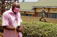Paul Rusesabagina, Pahlawan 'Hotel Rwanda' Divonis 25 Tahun Penjara Atas Tuduhan Terorisme