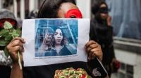 Brussels Namai Salah Satu Jalannya dengan Nama Pekerja Seks, Ternyata Ini Alasannya