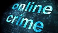 Deretan Kasus Penipuan Arisan Online Hebohkan Tanah Air